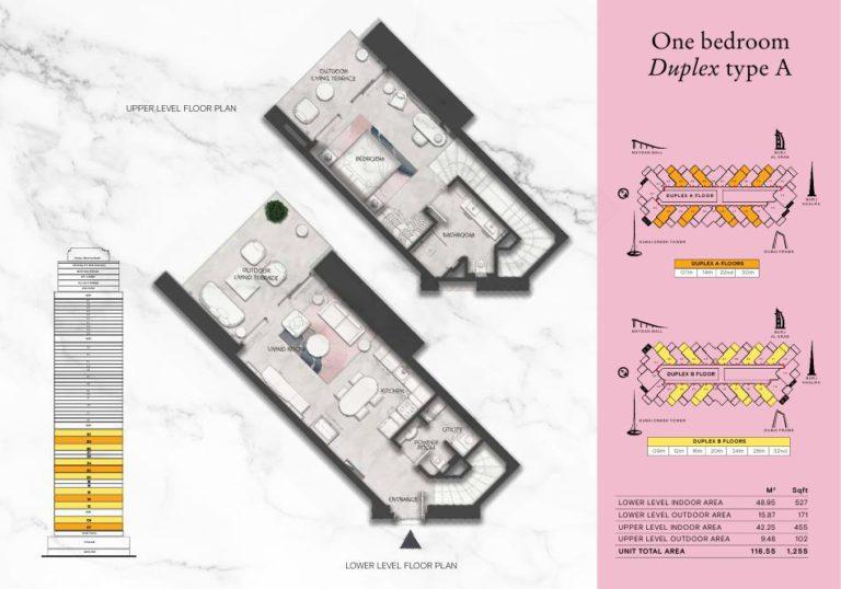 sls brochure_026