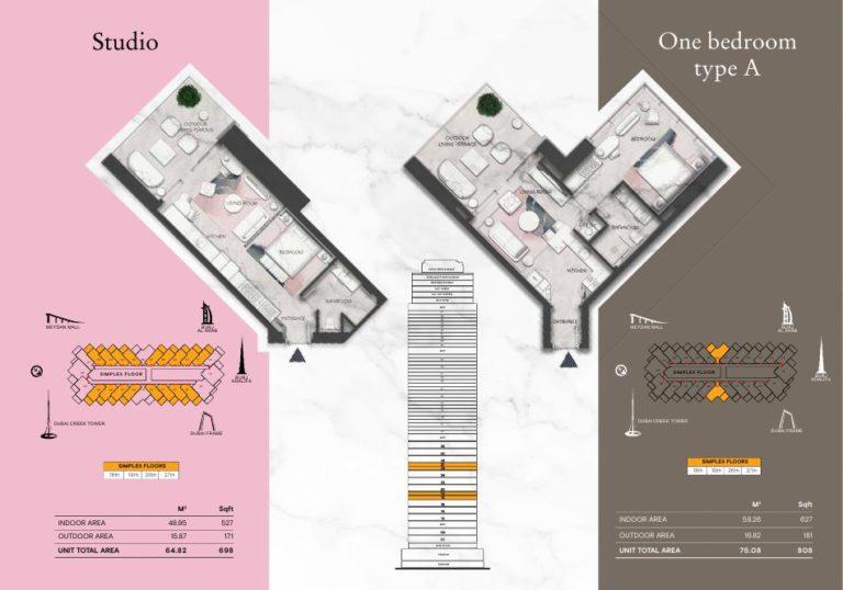 sls brochure_030